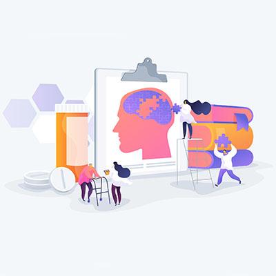 Скайп-консультации психолога