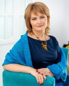 Трофимова Елена Владимировна